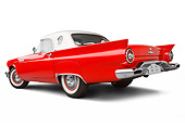 AUT 21 BK0114 01