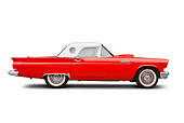AUT 21 BK0117 01