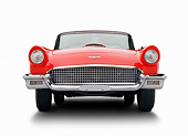 AUT 21 BK0119 01