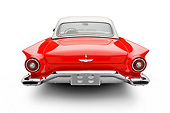 AUT 21 BK0122 01