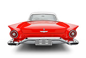 AUT 21 BK0123 01