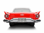 AUT 21 BK0124 01