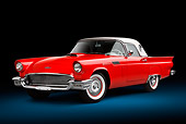 AUT 21 BK0125 01