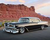 AUT 21 BK0127 01