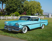 AUT 21 BK0129 01
