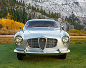 AUT 21 BK0131 01