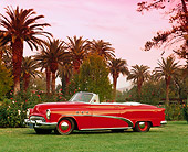 AUT 21 RK0022 02