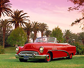 AUT 21 RK0023 05
