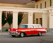AUT 21 RK0046 09