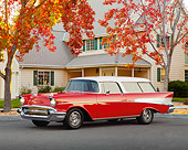 AUT 21 RK0046 10