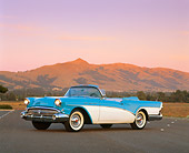 AUT 21 RK0082 02