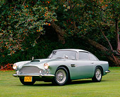 AUT 21 RK0092 09