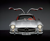 AUT 21 RK0115 02