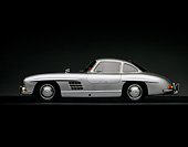 AUT 21 RK0116 01