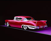 AUT 21 RK0139 12