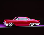 AUT 21 RK0140 01