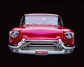 AUT 21 RK0141 01