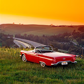 AUT 21 RK0210 07