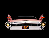 AUT 21 RK0262 03