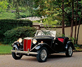 AUT 21 RK0286 02