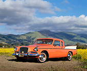 AUT 21 RK0397 05