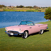 AUT 21 RK0424 02