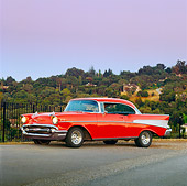 AUT 21 RK0432 01