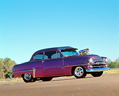 AUT 21 RK0457 01