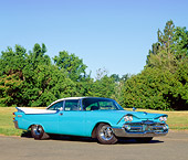 AUT 21 RK0460 03