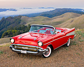 AUT 21 RK0469 02