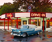 AUT 21 RK0481 06