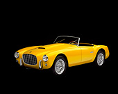 AUT 21 RK0501 13