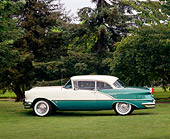 AUT 21 RK0529 01