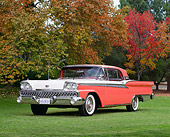 AUT 21 RK0533 04