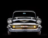 AUT 21 RK0568 04