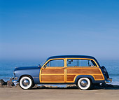AUT 21 RK0694 08