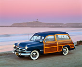 AUT 21 RK0701 04