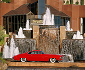 AUT 21 RK0702 08