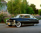 AUT 21 RK0733 08