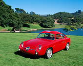 AUT 21 RK0785 03
