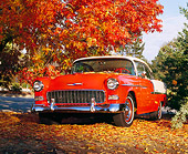 AUT 21 RK0800 03