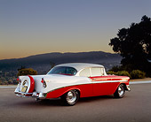 AUT 21 RK0833 09