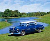 AUT 21 RK0851 05