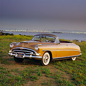 AUT 21 RK0859 01