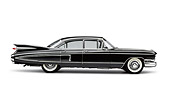 AUT 21 RK0902 02