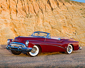 AUT 21 RK0978 02