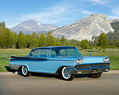 AUT 21 RK1016 02