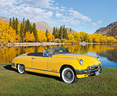 AUT 21 RK1073 02