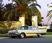 AUT 21 RK1117 01