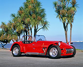 AUT 21 RK1121 02